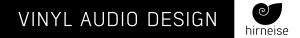 Logo Vinyl-Audio-Design_Hirneise