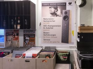 Vinyl-Audio-Design-Jettingen