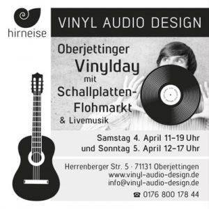 Vinyl-Audio-Design-Vinylday-2020