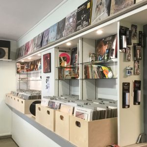 nnenansicht-Vinyl-Audio-Design Jettingen 2020