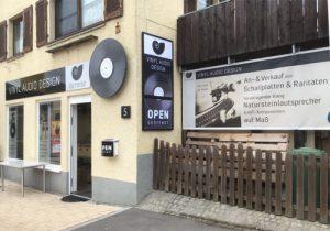 Vinyl-Audio-Design-Laden-aussen-2020