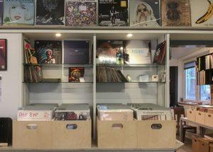 Vinyl-Audio-Design Ladenansicht-2020