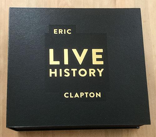 Clapton-Live-History_