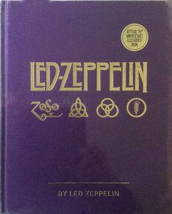 Led-Zeppelin-Official-Anniversary-Book_3394