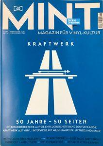 MINT-Ausgabe50iger
