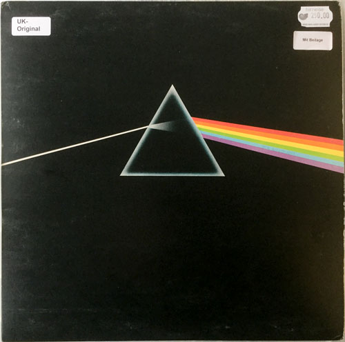 Pink-Floyd-UKoriginal