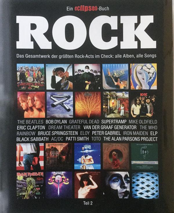 Rock-Buch01
