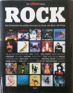 Rock-Buch03
