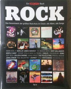 Rock-Buch04