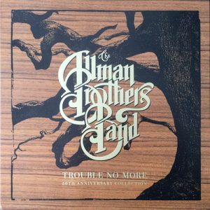 The-Allman-Brothers-Band