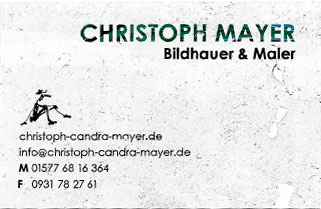 Christoph Mayer