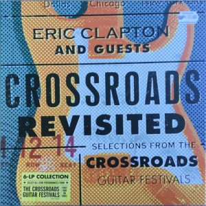 Clapton-Crossroads-Revisited