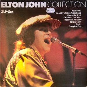 Elton-John-Collection-3LP