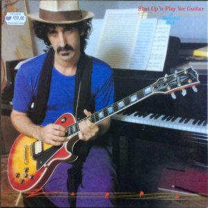 Frank-Zappa_Shut-Upn-Play-Yer-Guitar