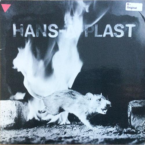 Hans-a-plast