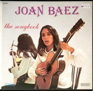 Joan-Baez-The-Songbook