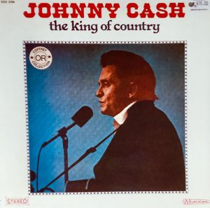 Johnny-Cash-The-King-Of-Country