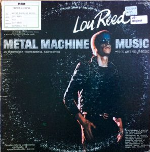 Lou-Reed-Metal-Machine-Music