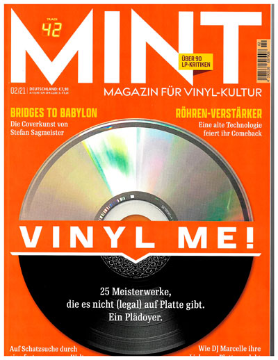 MINT---Zeitschrift---Februar-2021