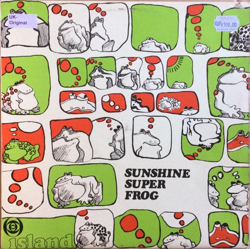 Sunshine-super-frog
