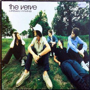 The-Verve-Urban-Hymns