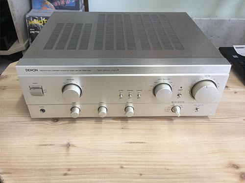 Denon-PMA-1060