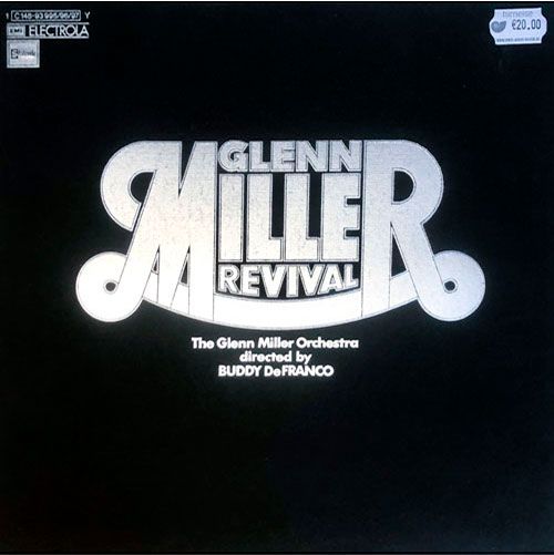 Glenn-Miller-Revival-directed-by-DeFranco