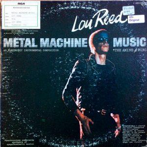 Lou-Reed-Metal-Machine-Music