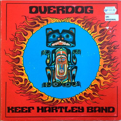 Overdog_Keef-_Hartley_Band