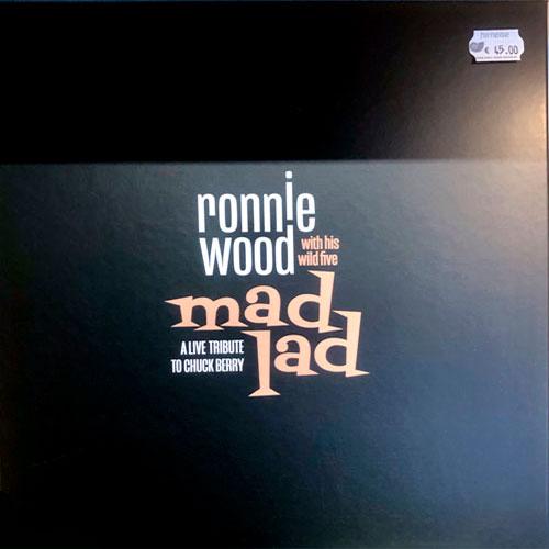 Ronnie-Wood-Mad-lad