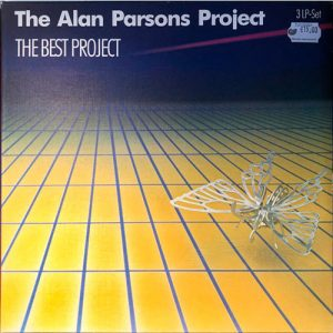 The-Alan-Parsons-Project-The-best-Project