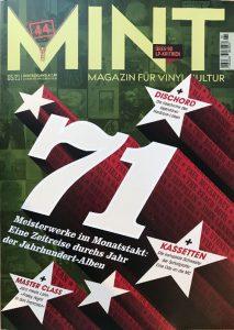 MINT-5-21